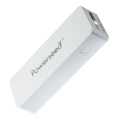ps-dmn-wht-4400-powerseed_power-bank_domino_main