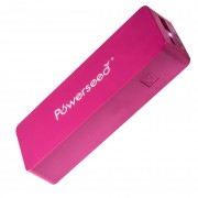 ps-dmn-pnk-4400-powerseed_power-bank_domino_main