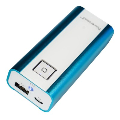 exp-blu-4800 powerseed portable charger power bank angle