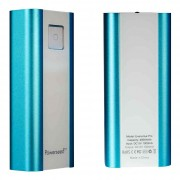 exp-blu-4800_powerseed_portable_charger_power_bank_twin