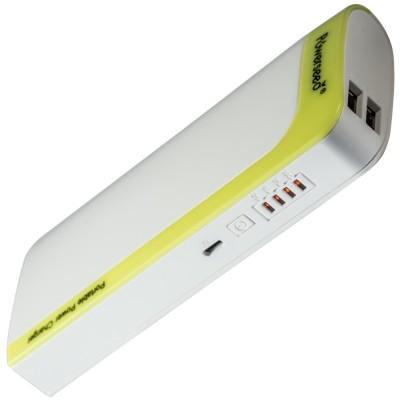 powerseed_powerbank_portable-_charger_2a_12000mah_2output_main_yellow