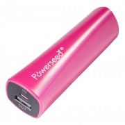 rbw-fch-2400_powersee_power_bank_rainbow_main