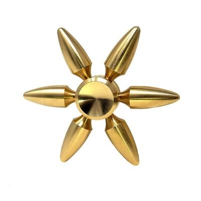 spinner-fidget spinner11