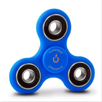 fidget-spinner-classic-spinner-powerseed301
