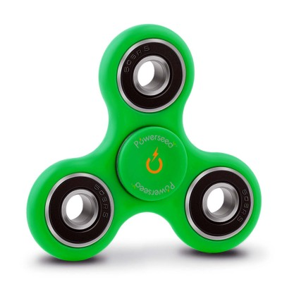 fidget-spinner-classic-spinner-powerseed302
