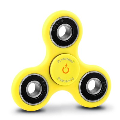 fidget-spinner-classic-spinner-powerseed306