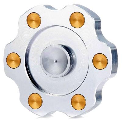 spinner-fidget spinner21