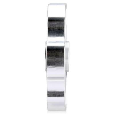 spinner-fidget spinner22