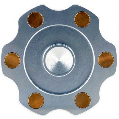 spinner-fidget spinner23