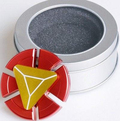 spinner-fidget spinner2