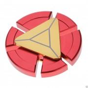 spinner-fidget spinner3